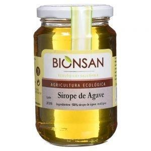 SIROPE-AGAVE-BIONSAN.jpg