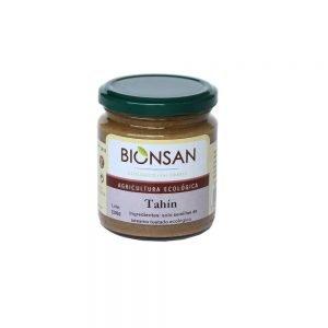 TAHIN-BIONSAN.jpg
