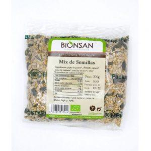 mix-semillas-bionsan.jpg