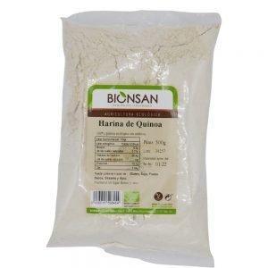 harina-quinoa.jpg