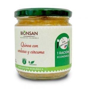 QUINOA-VERDURAS-Y-CURCUMA.jpg