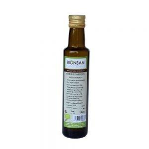 aceite-oliva-arbequina-250-bionsan.jpg