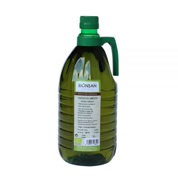 aceite-oliva-arbequina-2l-bionsan.jpg