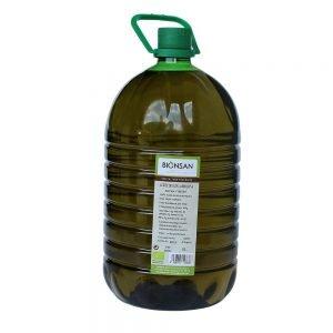 aceite-oliva-arbequina-5l-bionsan.jpg