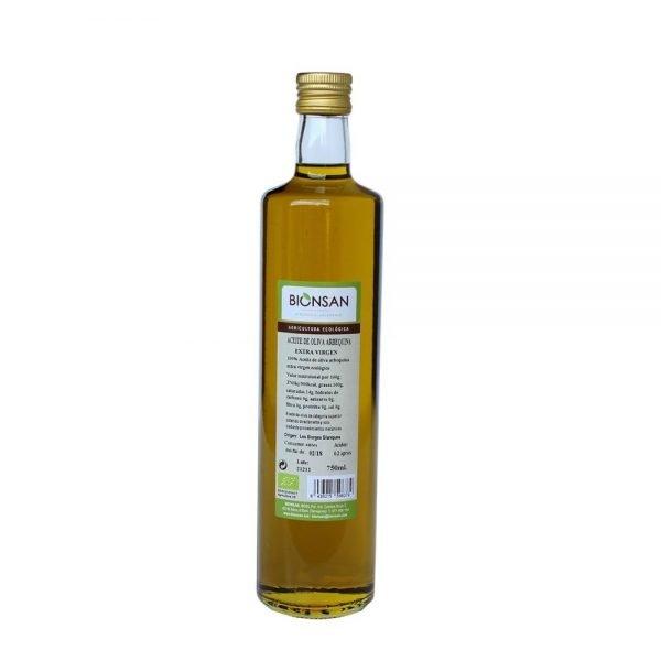 aceite-oliva-arbequina-750-bionsan.jpg