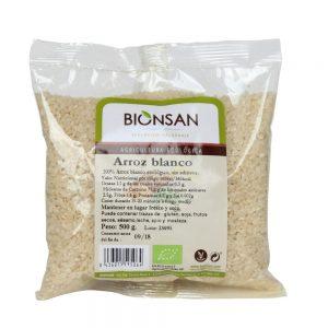arroz-blanco-500gr-bionsan.jpg