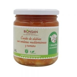 cocido-alubias-con-verduras-med..jpg