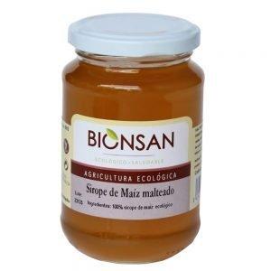 sirope-maiz-bionsan-2.jpg