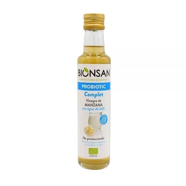 vinagre-kefir-agua-bionsan-.jpg