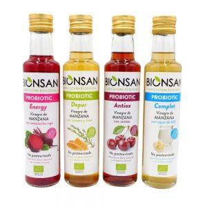 vinagres-manzana-bionsan.jpg