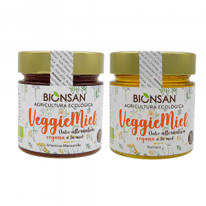 pack-veggimiel-bionsan-1.png