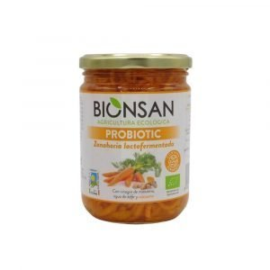 zanahoria-lacto-web-bionsan.